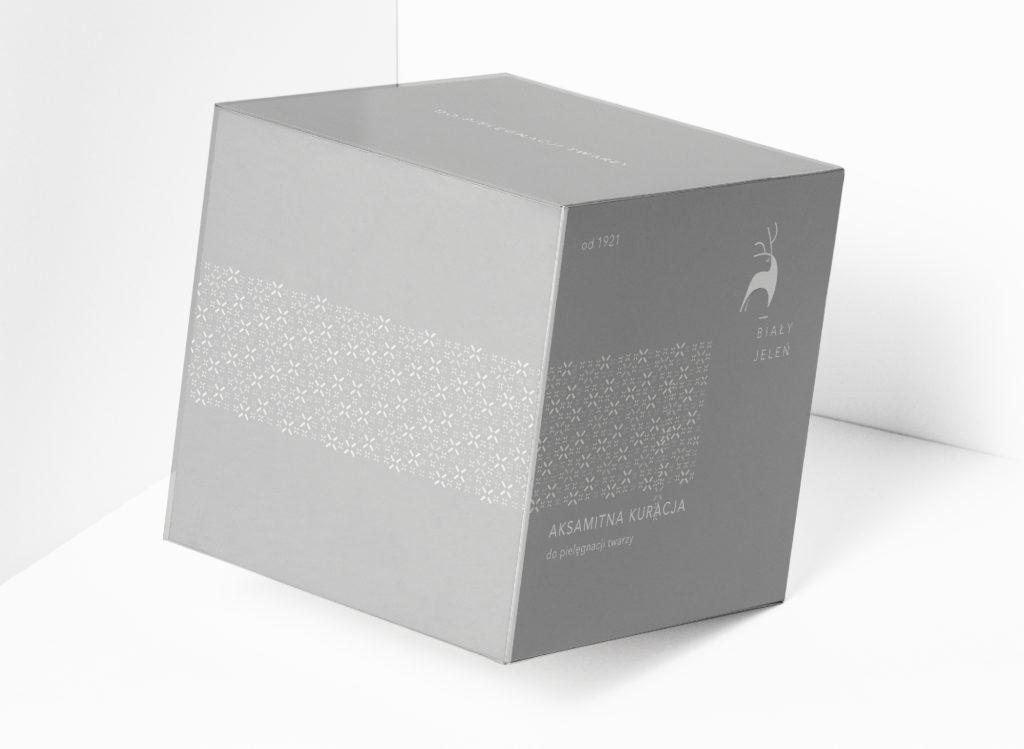 bialy-jelen-rebranding-totamtostudio