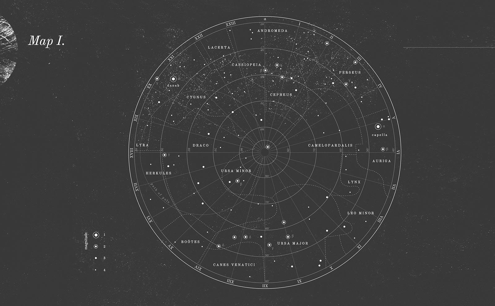 book-of-constellations-mapa-totamtostudio