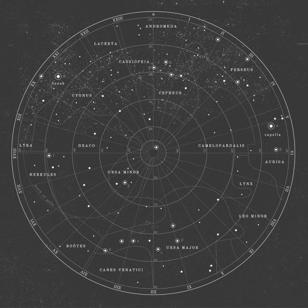 book-of-constellations-totamtostudio