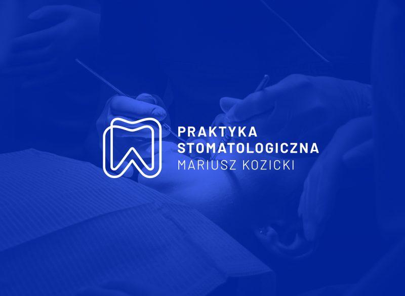 gabinet-dentystyczny-logo-identyfikacja-wizualna-totamtostudio-01