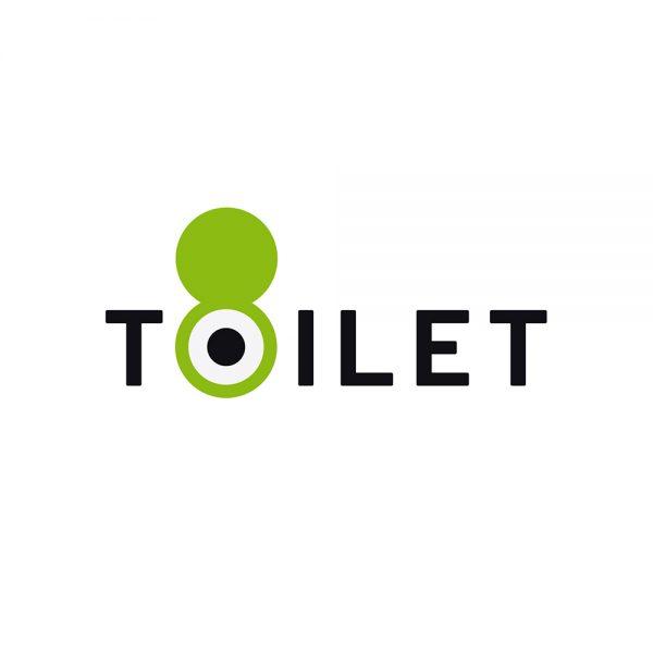 toilet-aplikacja-mobilna